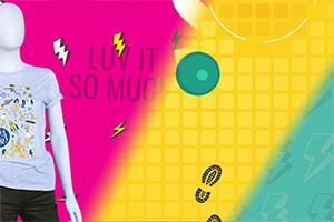Electric Playhouse: Website Mini-Games