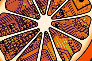 A New CMS for Tangerine Dev